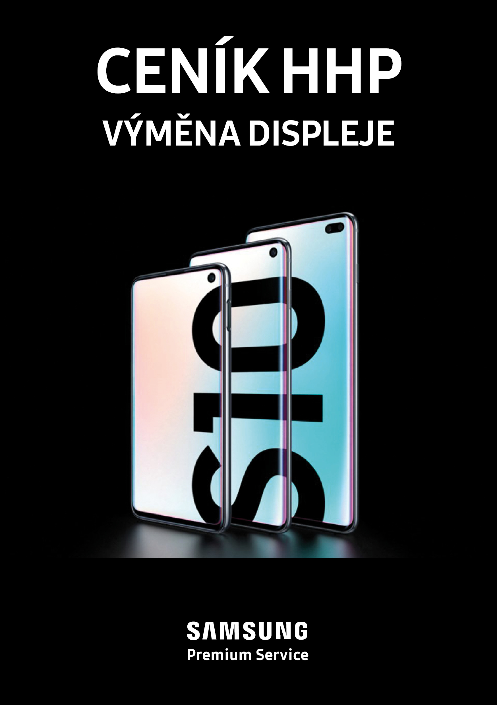 cenik_vymena_displeje_A5