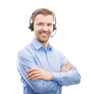 calling_man.jpg